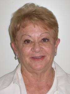 Marlene Davies pic (2)