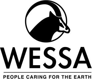 WESSA - jpg