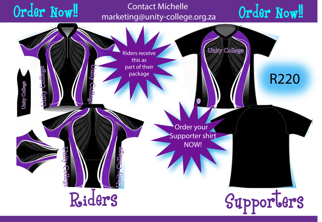 Shirts_Riders_Supporters