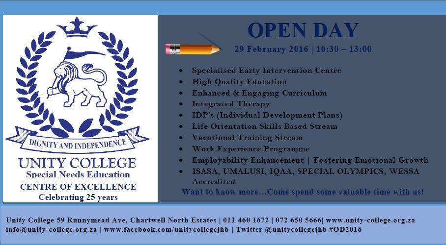 OpenDay_Invite_2016