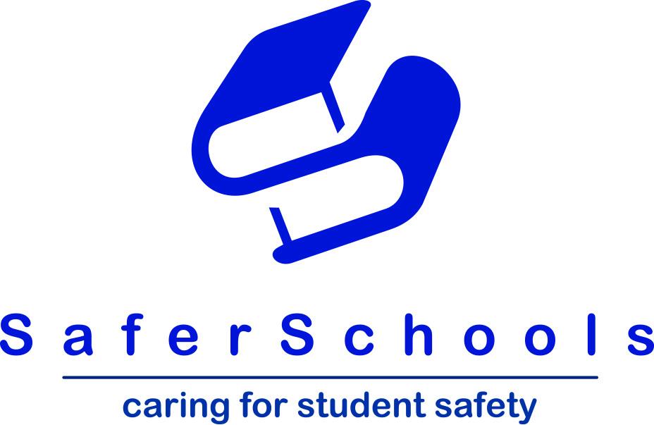 SaferSchoolsLogo
