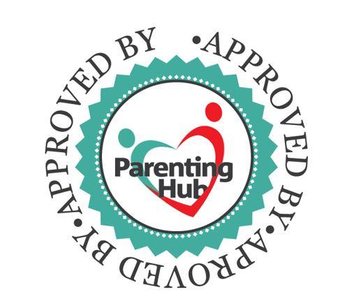 ParentingHub_logo