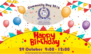 community-day-26th-bday
