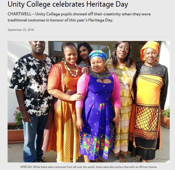 news_heritageday_2016