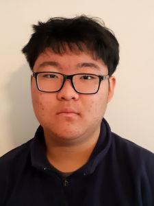 Minseung Kim