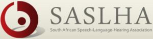 LogoSASLHA