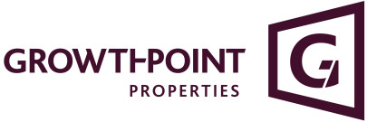 Growthpoint Properties