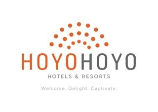 HoyoHoyo