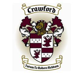 Crawford Preparatory