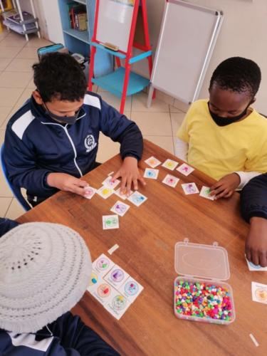 Speech-and-Language-Therapy-28-July-21-1