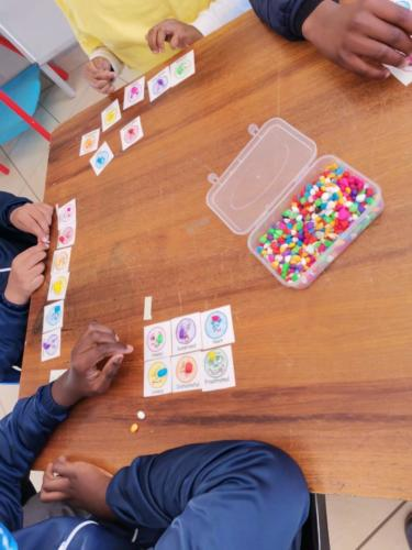 Speech-and-Language-Therapy-28-July-21-9